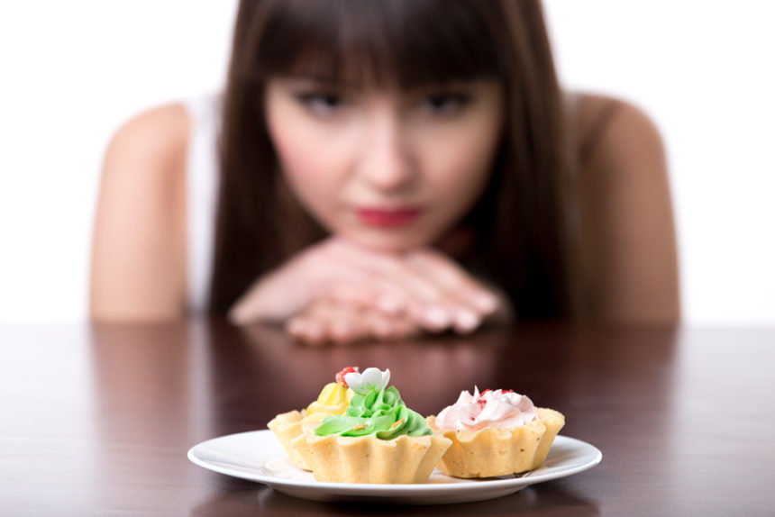 Understand the Difference between Hunger and Cravings