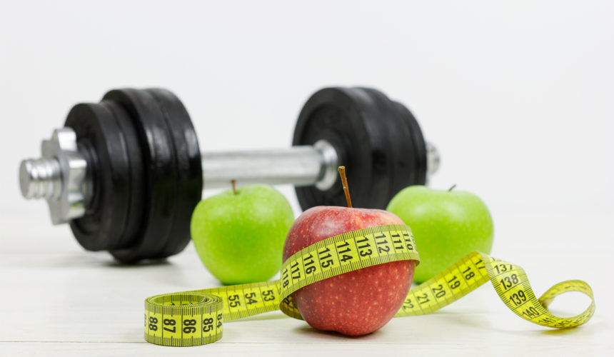 Diet vs Exercise: 6 Reasons Why Diet Is More Important